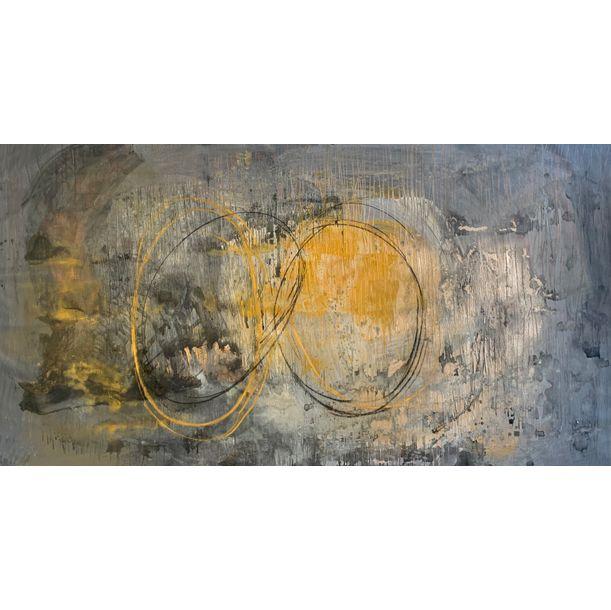 Cycle IV by Macarena Salinas Amaral