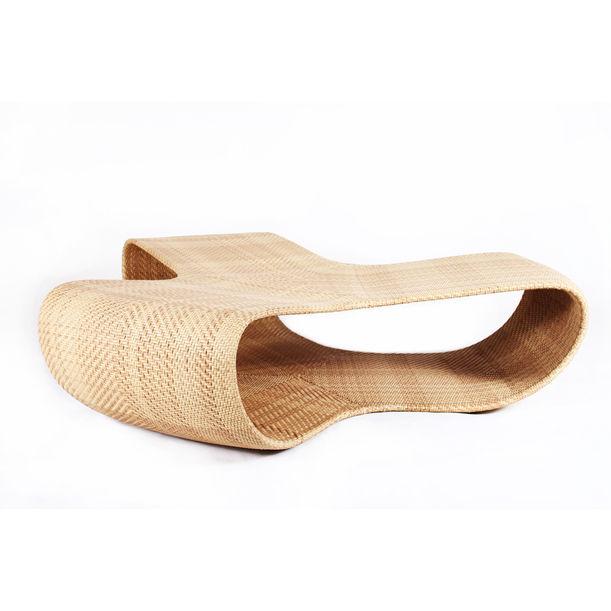 Mingle - bench by alvinT