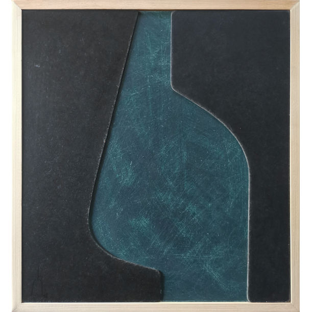 16b23043 by Pierre Muckensturm