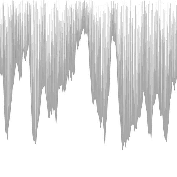 The Flow of Nature - Li Dong 自然之流 - 立冬 by Liu Chang