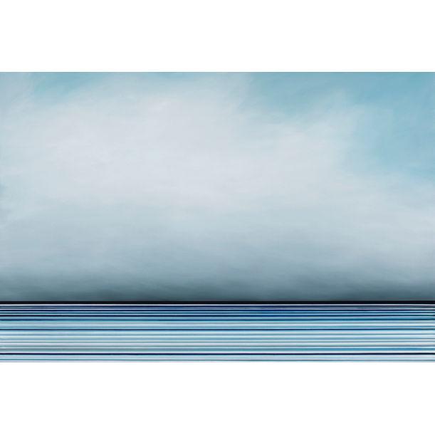 Untitled No. 460 by Jeremy Prim