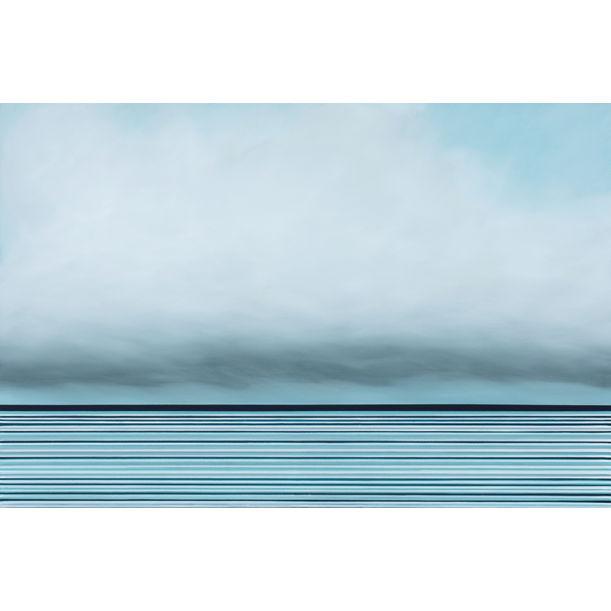 Untitled No. 479 by Jeremy Prim