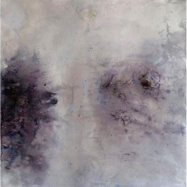 16/12 (Halcyon Series) by Alexandra Mineham