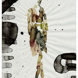 Saunter3 by Tetsuya Toshima