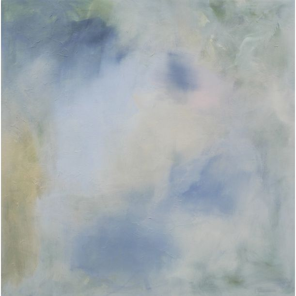 Illuminate no.6 by Sarah Rutledge