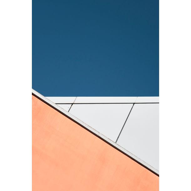 Apricot II by Guido Klumpe