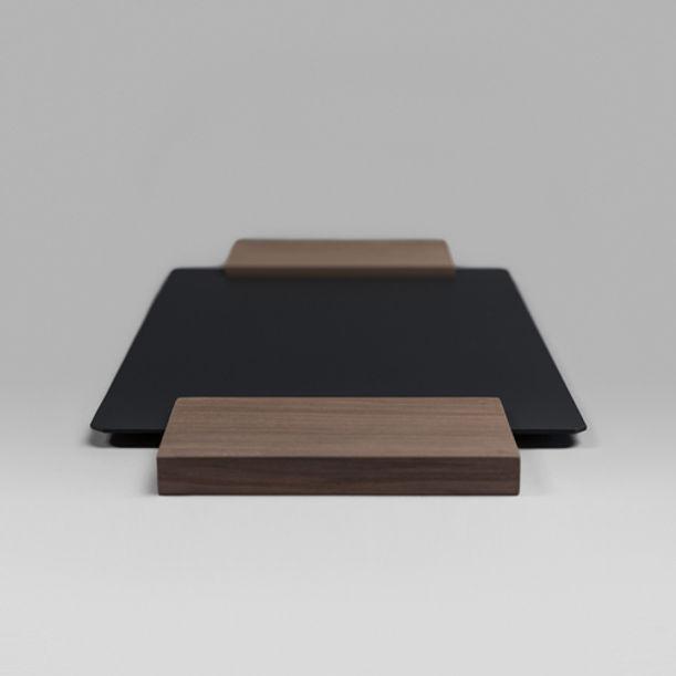 Tokyo tray by Karina Sukar