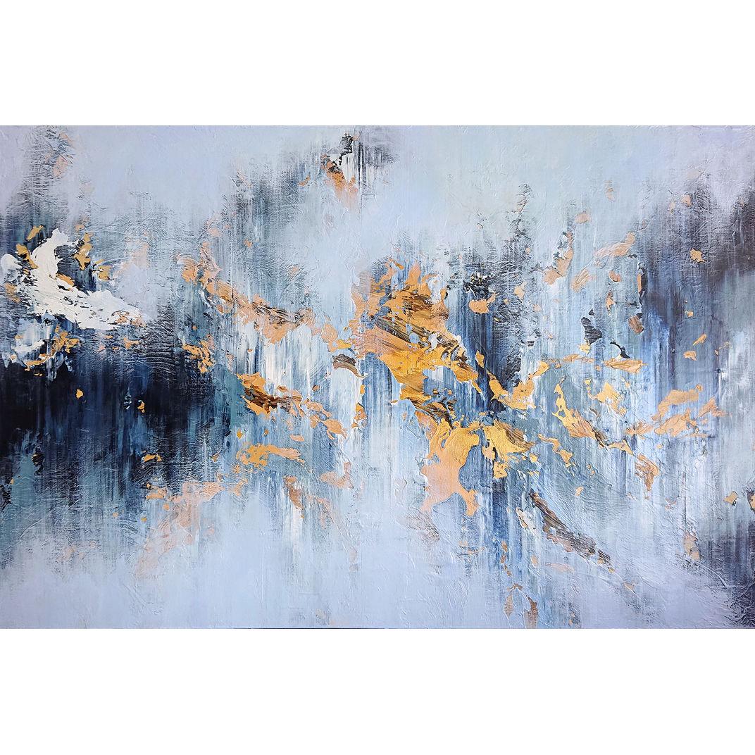 Season of Light by Jane Peng