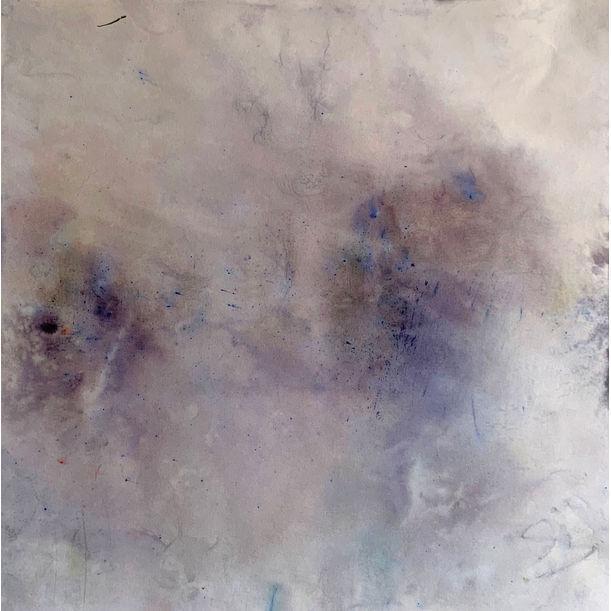 20/12 (Halcyon Series) by Alexandra Mineham