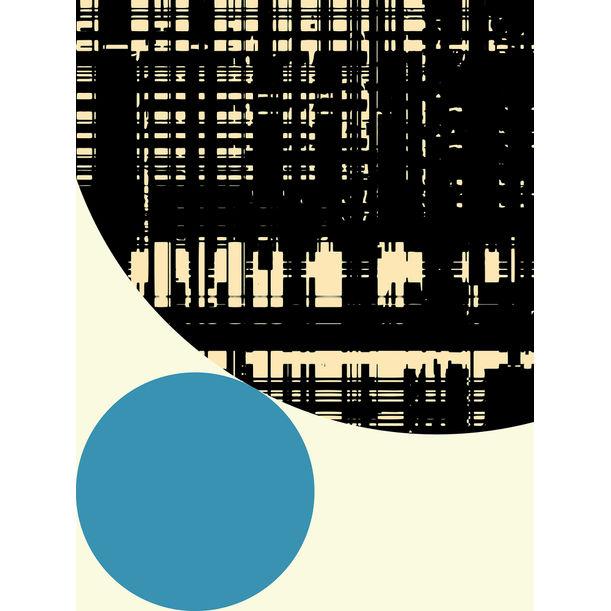 Format #147 by Petr Strnad