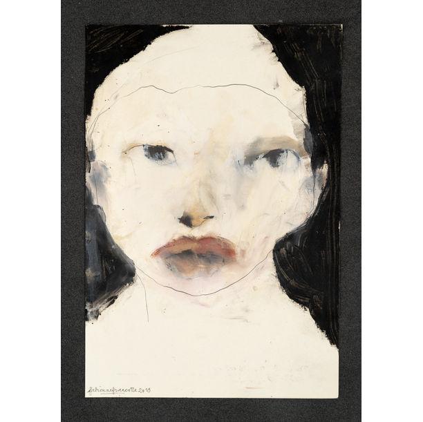 01 by Fabienne Francotte