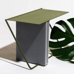 FlipUp (M) - green by O-urs living lab