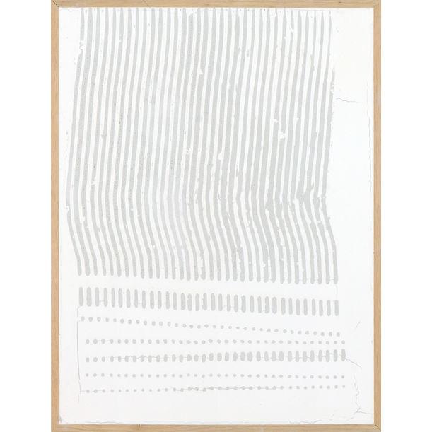 #163 Dotted Line by Johan Söderström