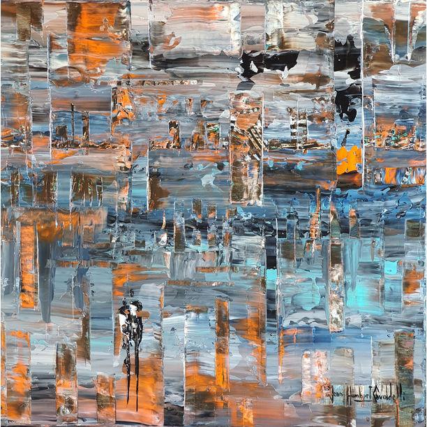SOPHITEL by Jean-Humbert Savoldelli