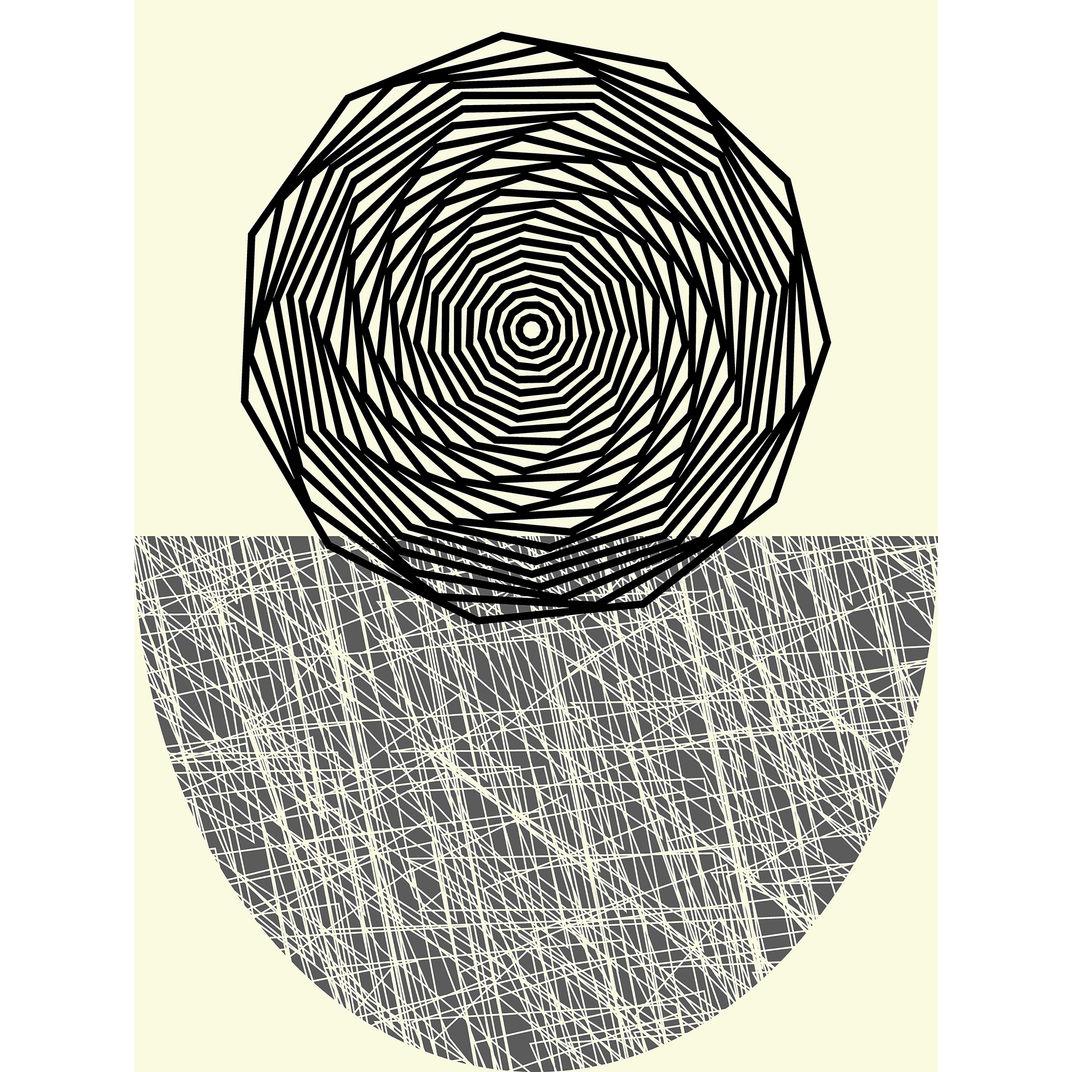 Format #148 by Petr Strnad