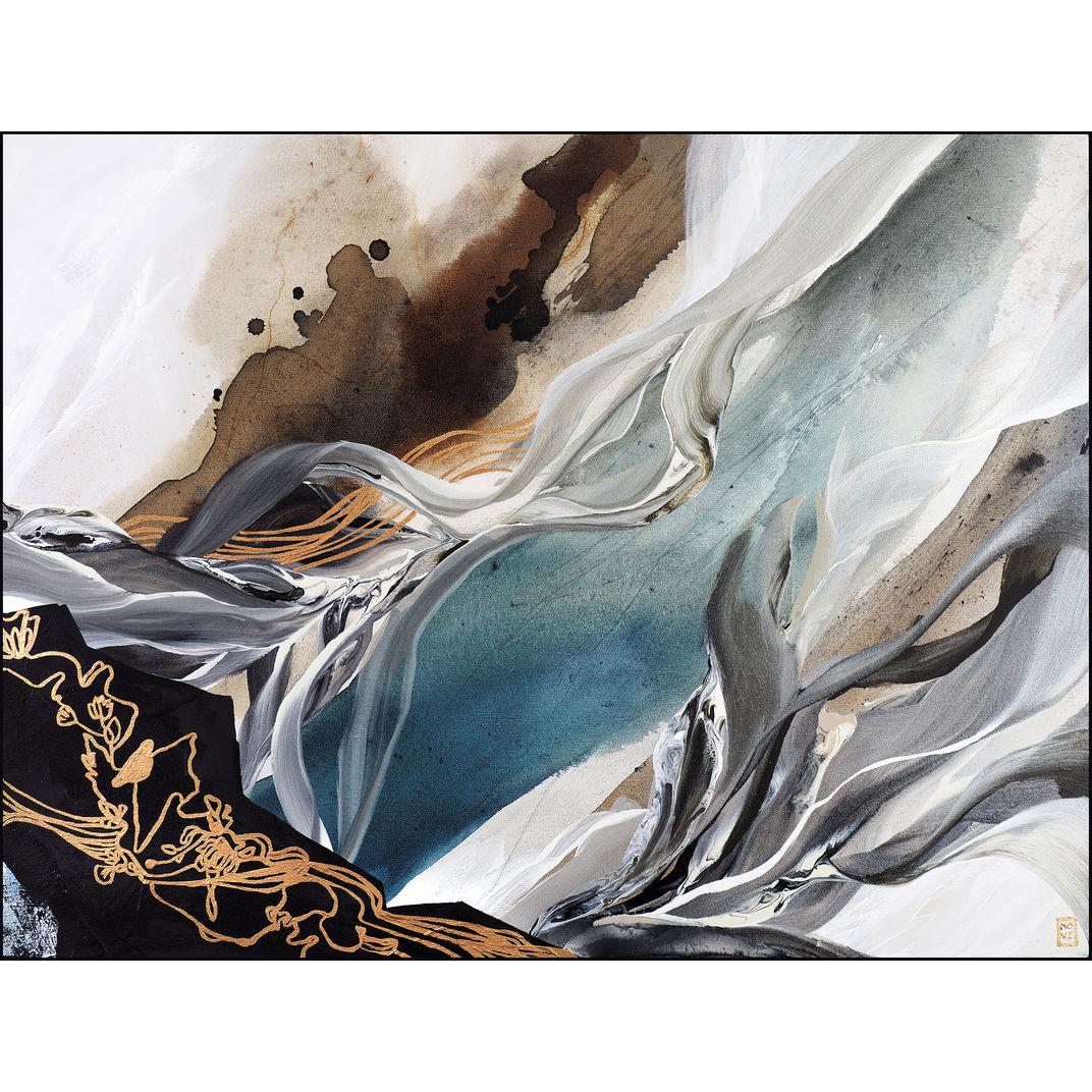 Elemental by Novi Lim