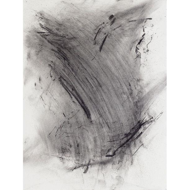 The fleeting edge #9 by Tassia Bianchini