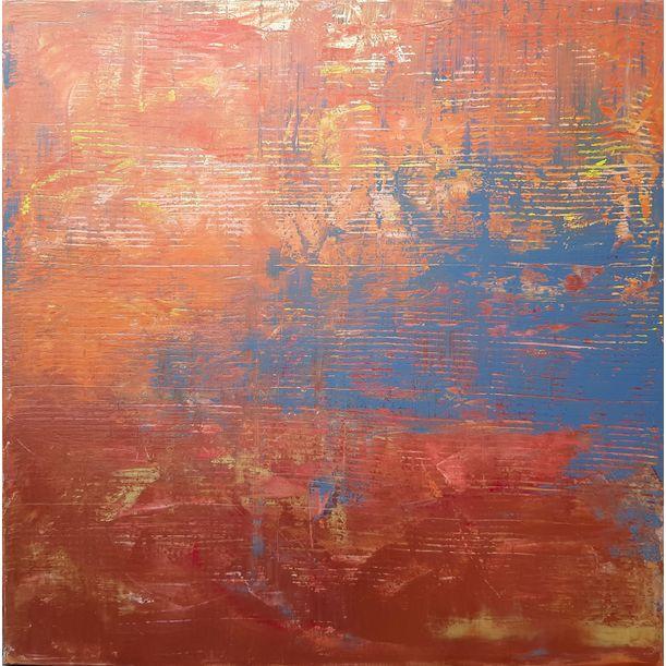 Shine trought by Ivana Olbricht