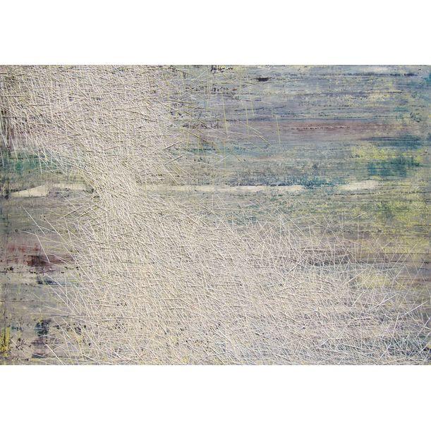 Liberation by Tina Buchholtz