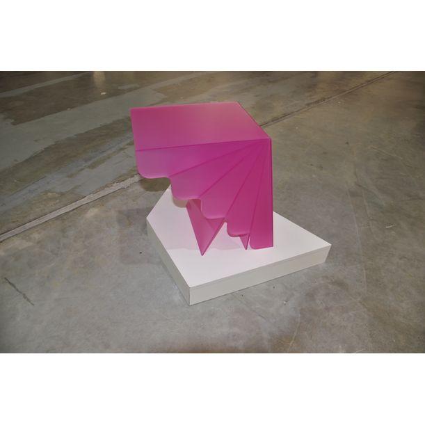 ALIA Table by REJO Design Studio