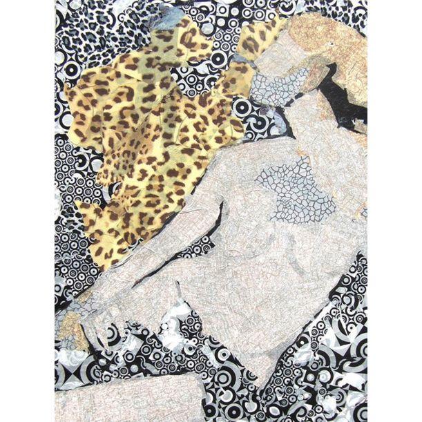 Among the Wild Beasts by Joanna Glazer
