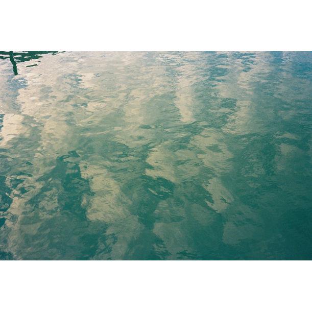 Venice 3 by Kendricxh
