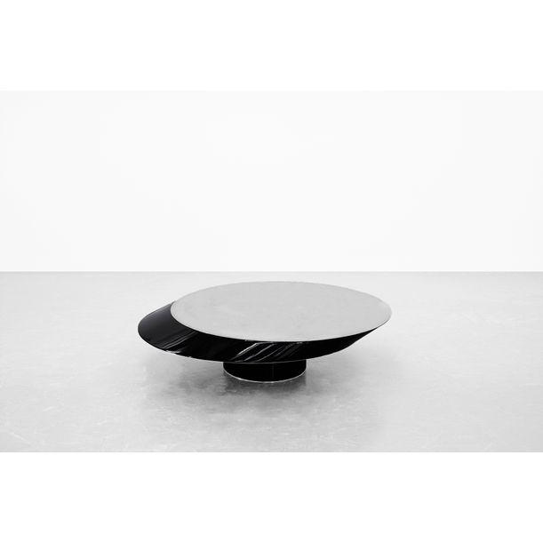 DS Object 2 by Ksenia Emelianova