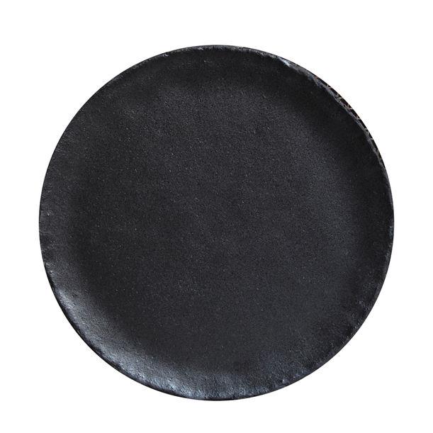 Large plate Yodh by Elea Lelimouzin