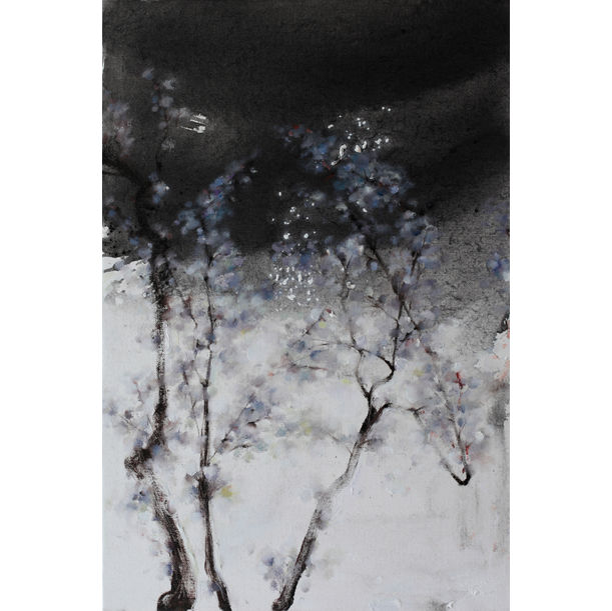 _MG_8205 by Xinnong Wang
