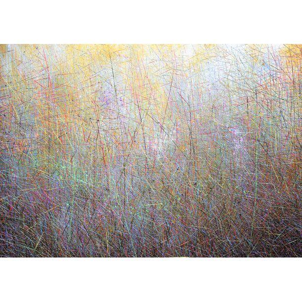 Sulamith by Tina Buccholtz