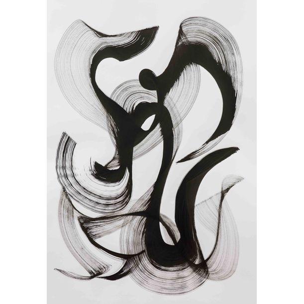 AEOLUS by Christoph Schrein