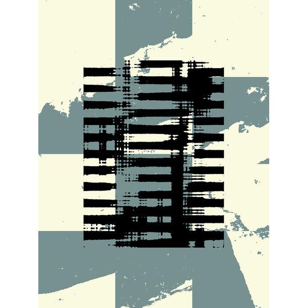 Format #122 by Petr Strnad