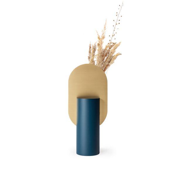 Modern Vase Genke CS3 by Noom