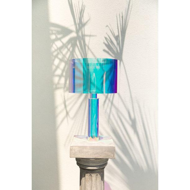 Miami Table Light by Brajak Vitberg