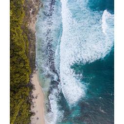 Waves Don't Die 1 by Kamarul