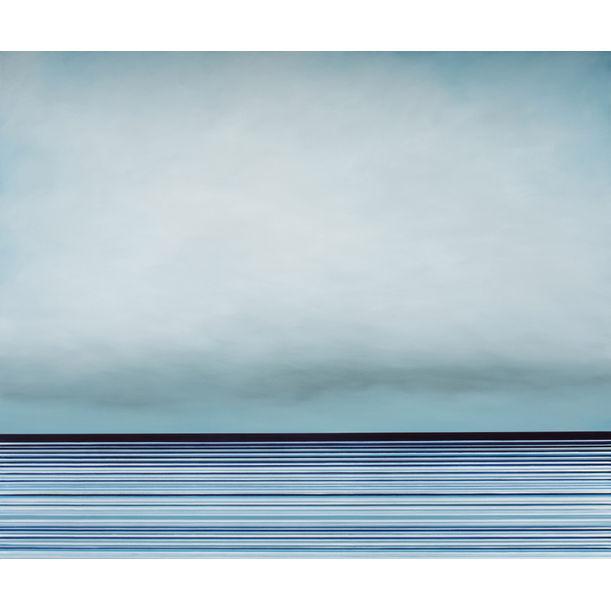 Untitled No. 456 by Jeremy Prim