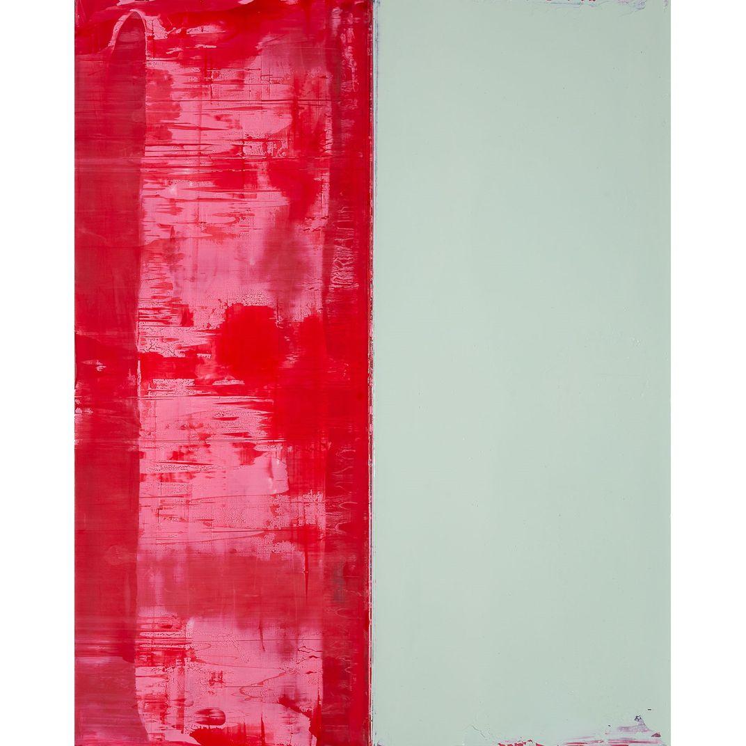 #1179 by Arvid Boecker