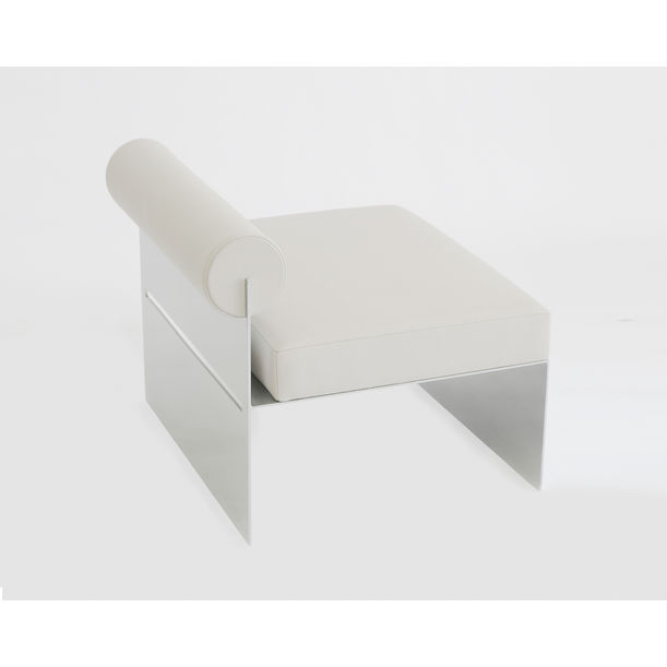 Building Blocks - Side Chair by Jialun Xiong