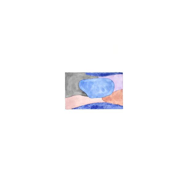 Peace of Mind - SR4 by Misato Suzuki