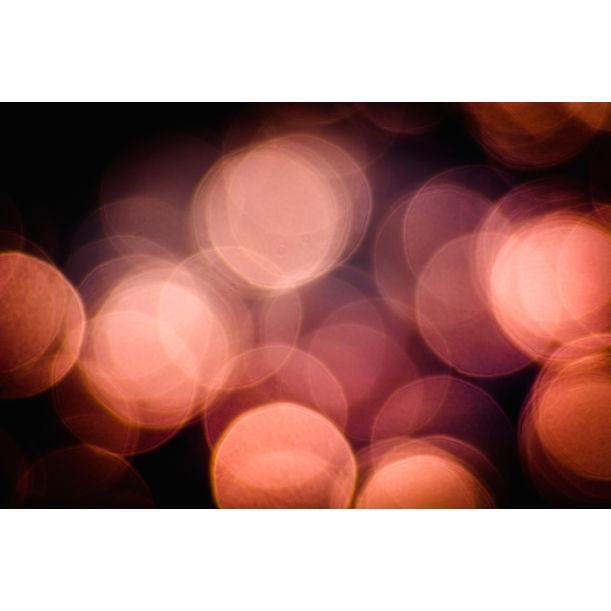 Light on Water by Tal Paz-Fridman
