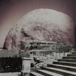 Lost Place No.4 by Nesligül Cebesoy