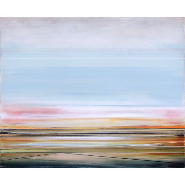 Skyen by Micah Crandall-Bear