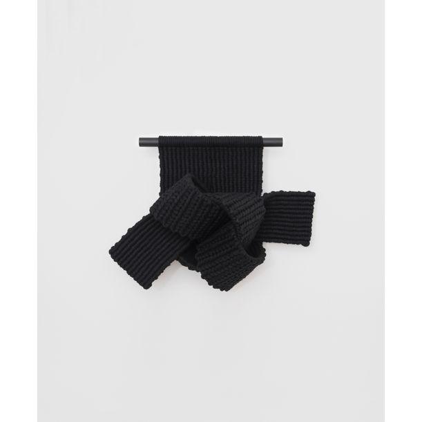 Black III by Olga Bezanson