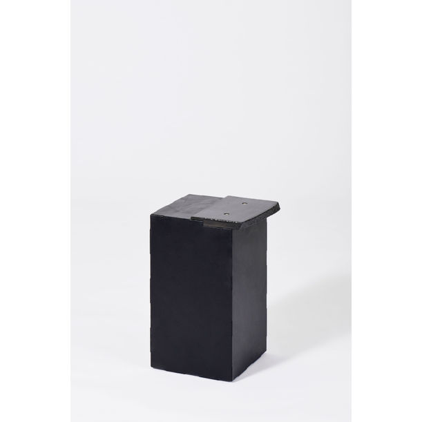 Objects of function_sit No. 03 by Eun Chong Park