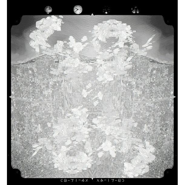 New Order 02 by Yuki Yamazaki