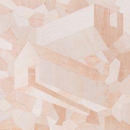 Landscape-Structure by Jae Won Choi
