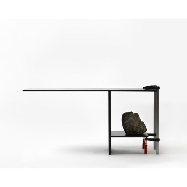 balance table by Lee Sisan