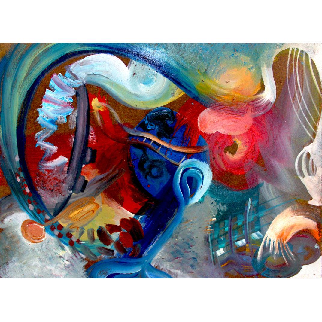 Dunia Mini II (Series - 2) by Sarah Rohimone