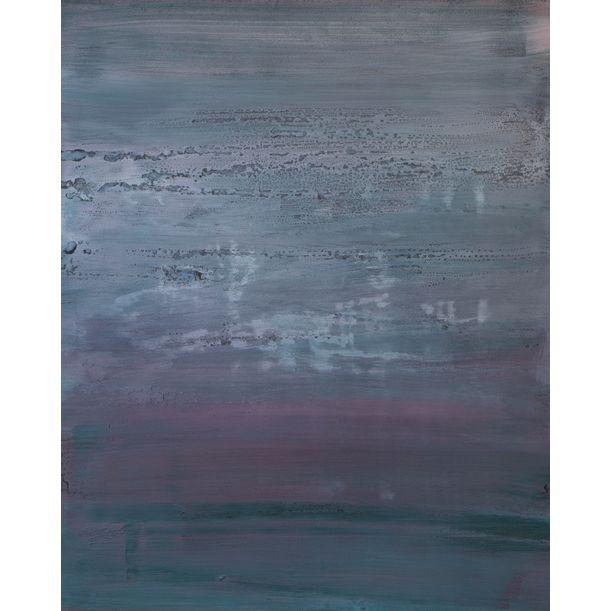 Horizon by Lewis Scott