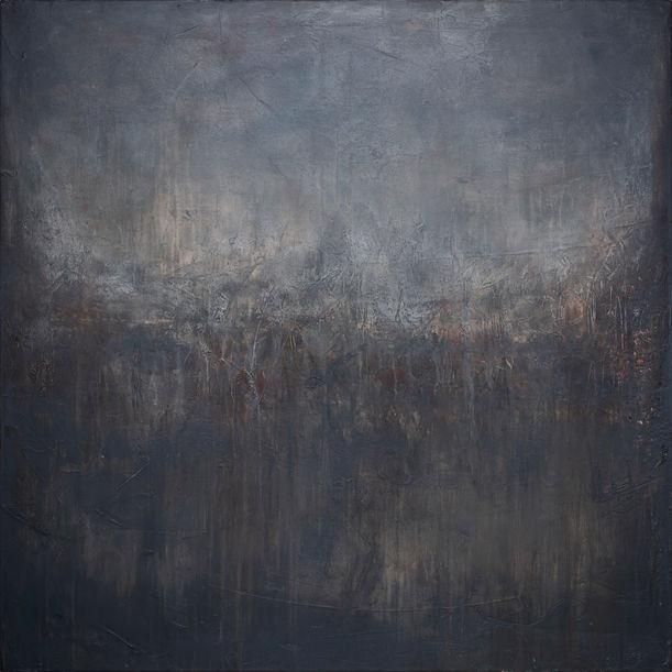 Nightcall by Lukasz Olek